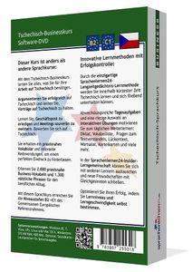 Deutsch tschechisch online lernen